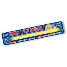Medfly sticks